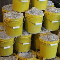 gem-buckets-yellow